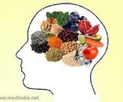 The Best Brain Foods and Drinks