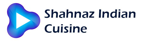 Shahnaz Indian Cuisine